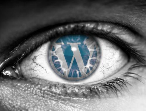 Für welche Arten von Websites ist WordPress geeignet?